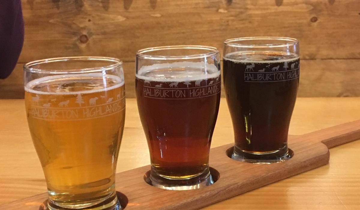 Food, tour, local, brewery, beer, taste, adventure