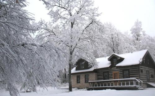 winter, road trip, back roads, explore, Haliburton Highlands, Ontario , Canada , cottage country